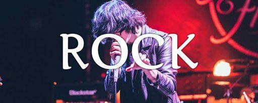 Grupos-de-Rock