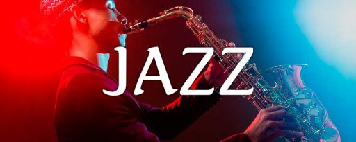 Grupos-de-Jazz