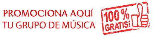 Promocionar-grupo-de-musica