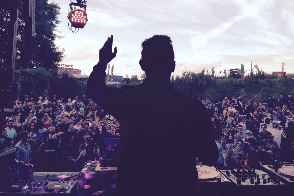 DJ GUIA COMPLETA